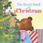 5 Days of Christmas Books #1