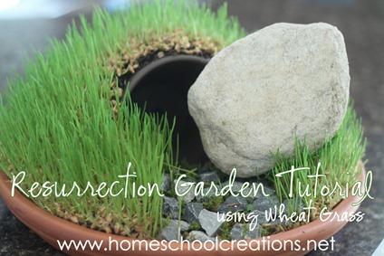 Resurrection-Garden-Tutorial-2