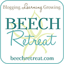 BEECH Retreat