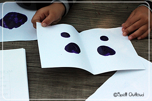 blot-painting