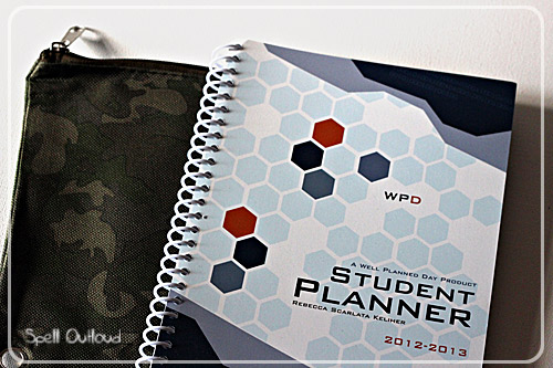 https://www.spelloutloud.com/2012/08/homeschool-high-school-2012-2013-plans/