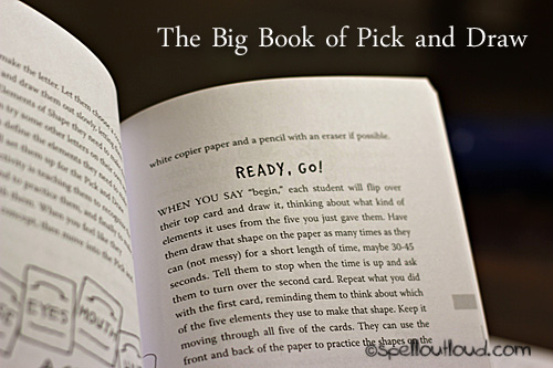 The-Big-Book-of-Pick-and-Dr
