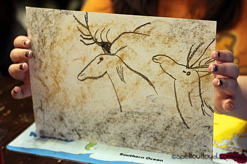 ancient-art1