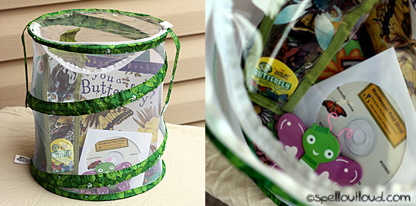 butterfly-basket-giveaway