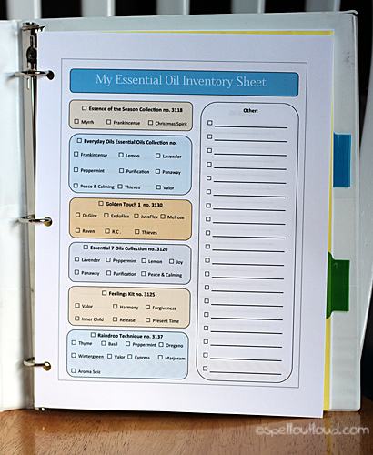 essential med notes 2016 pdf free download
