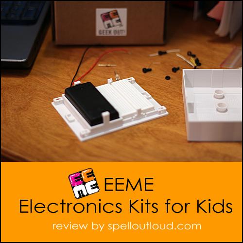 EEME-Electronics-Kit