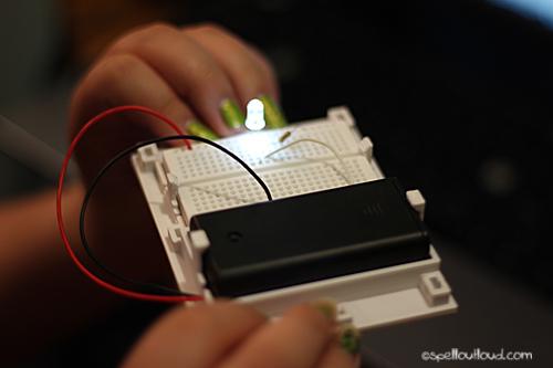 EEME-Electronics-4