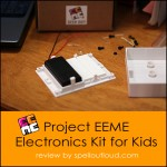 Teaching Kids About Electronics
