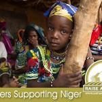 Learning About Niger Preschool Unit ~ Samaritan's Purse