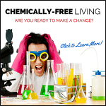 Chemically-Free Living