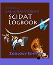 Sassafras Logbook