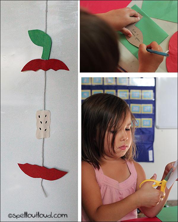 apple mobile craft