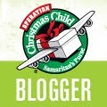 OCC-blogger-button