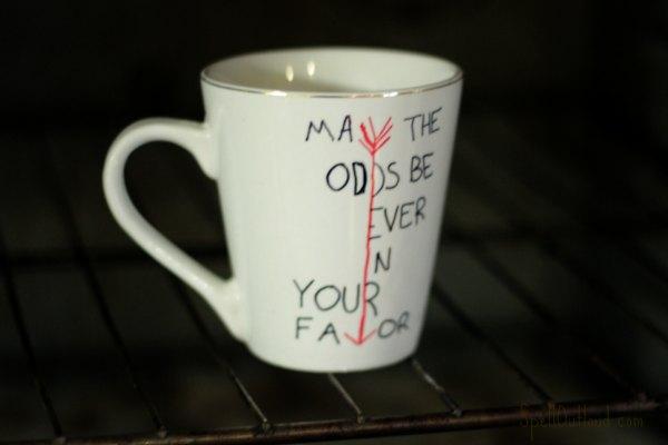 Sharpie Mug 3