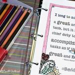 Free Quote Printable Hellen Keller | Spell Outloud