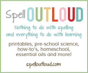 Spell Outloud
