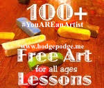 Free Art Lessons