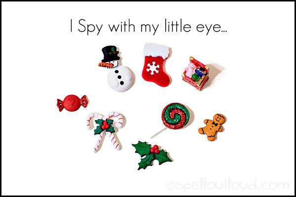 I-spy_cards_Christmas