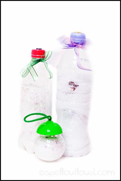 I_spy_bottles_Christmas3