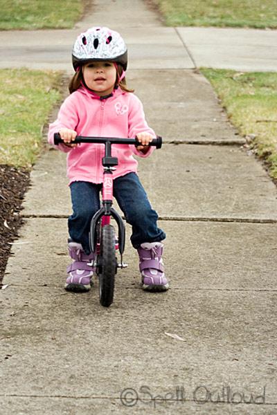 strider-bike3