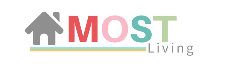 MOSTLiving