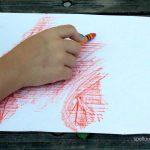 6 Fun Science Experiments for Preschoolers