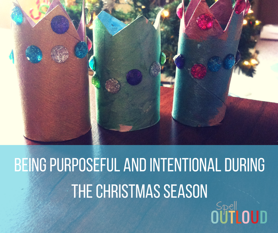 being-purposeful-and-intentional-during-the-christmas-season
